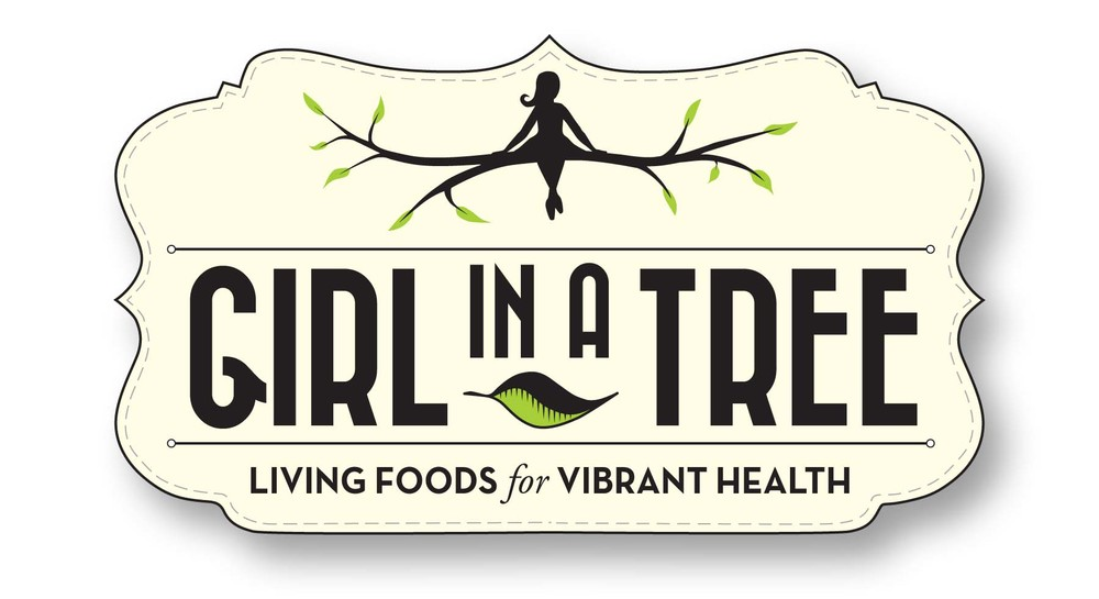 Girl_in_Tree_Logo_Beige.jpg
