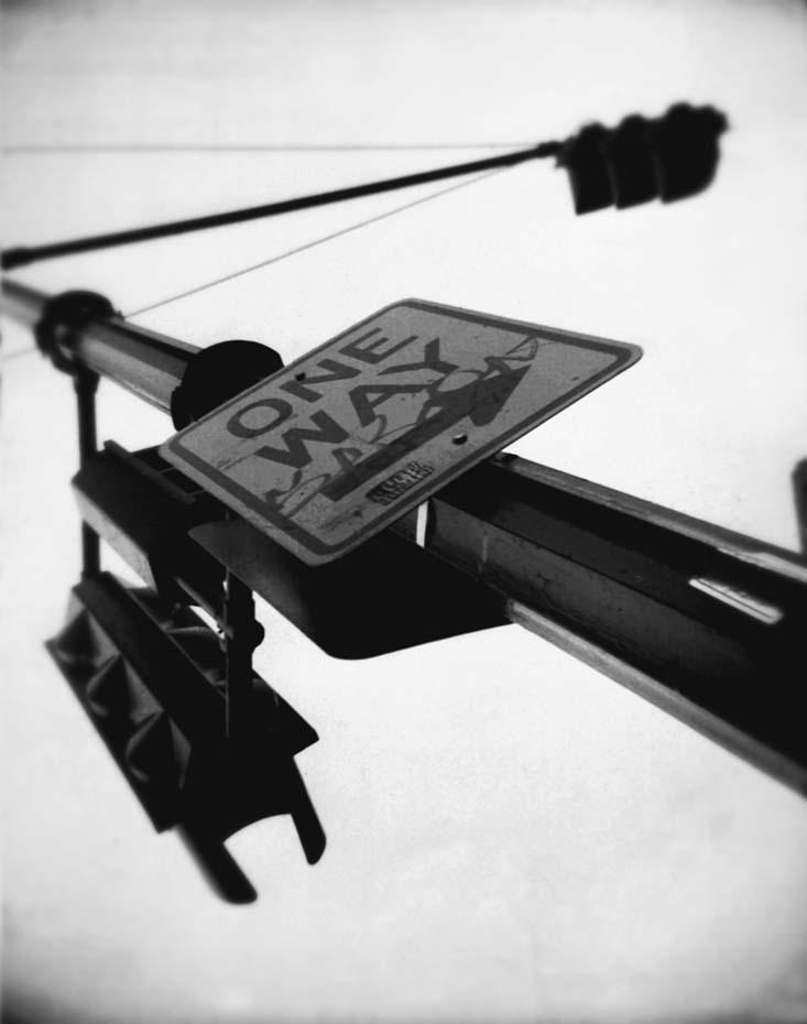 35mm_020.jpg