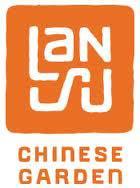 lansu-logo.jpg