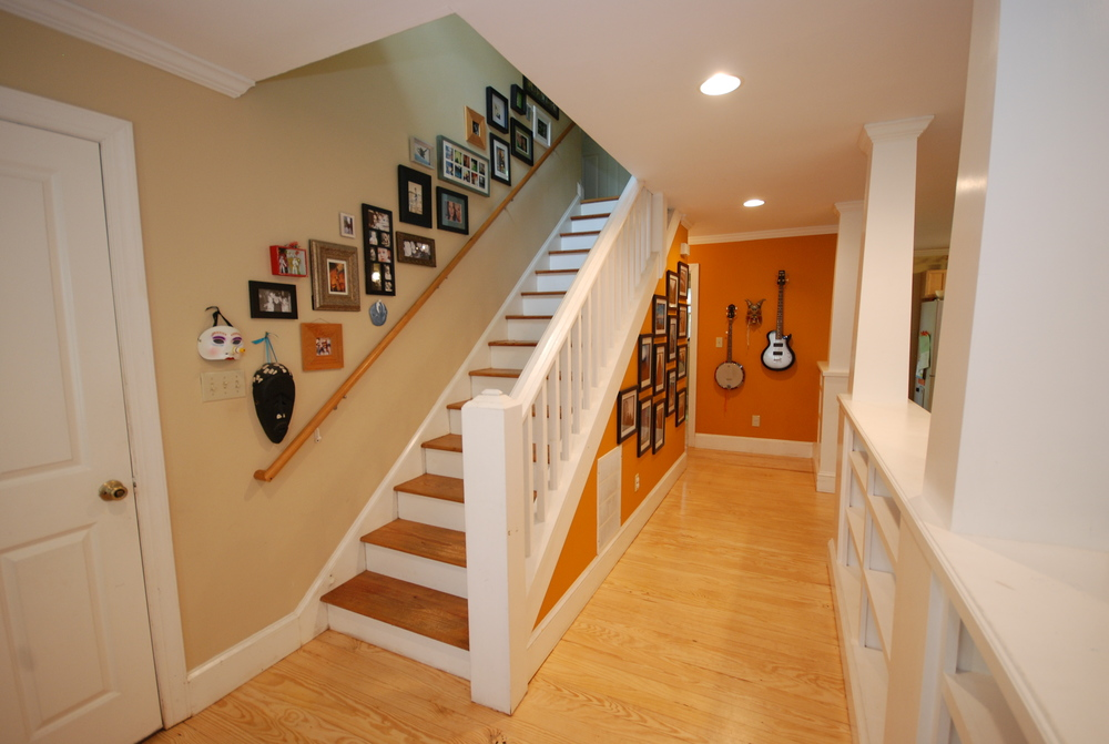 Stairwell DOwn.jpg