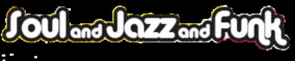 sjf_logo.jpg