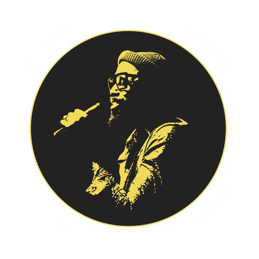 Brian Owens FBook Logo.jpg