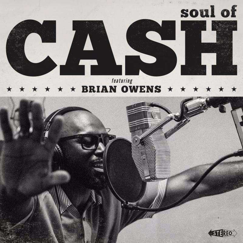 1aaaaabrian-owens-soul-of-cash.jpg
