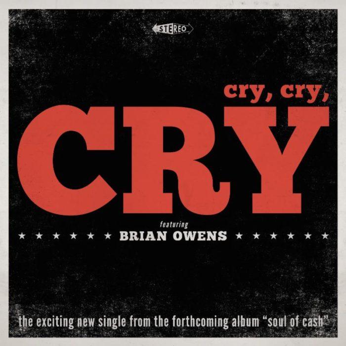 Brian-Owens-Cry-Cry-Cry-700x700.jpg