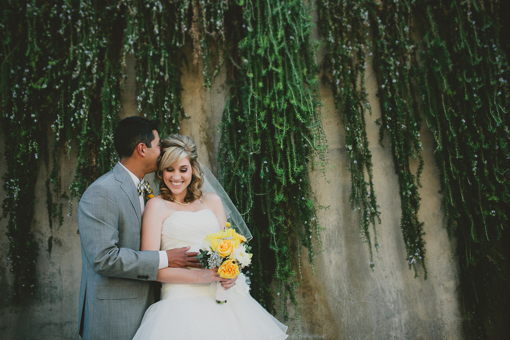 Taryn & Manuel sm-1061.jpg