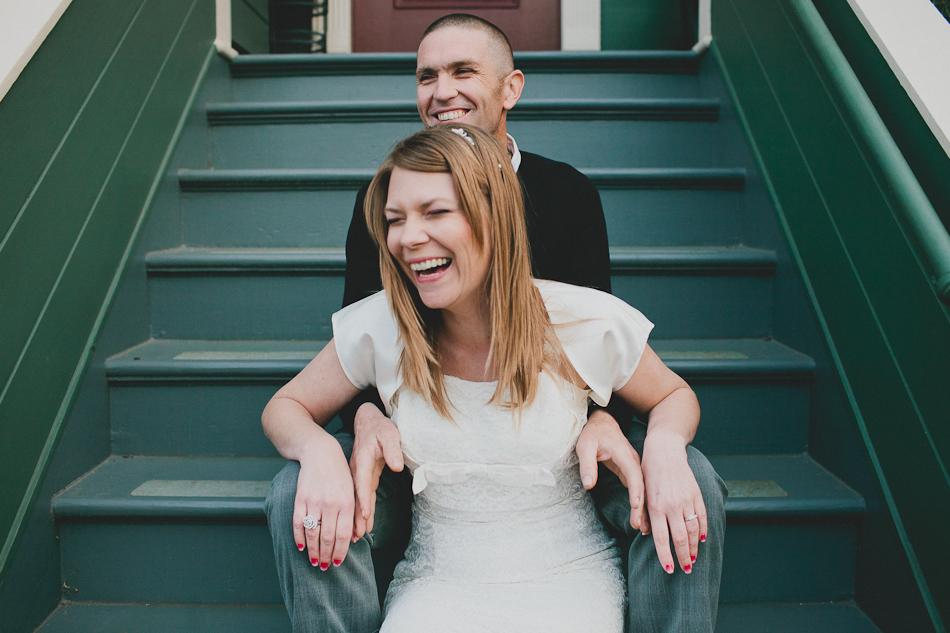 Shannon & Aaron - teese-1000.jpg