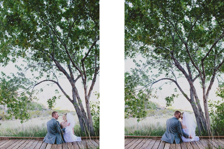 Rob & Lucie-1007.jpg