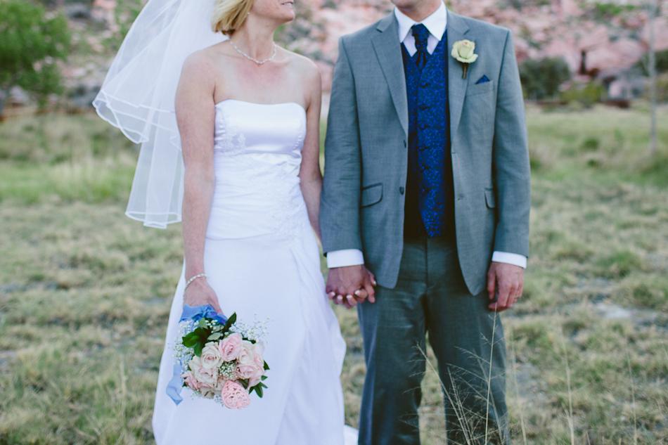 Rob & Lucie-1038.jpg