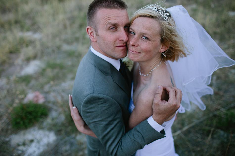 Rob & Lucie-1069.jpg