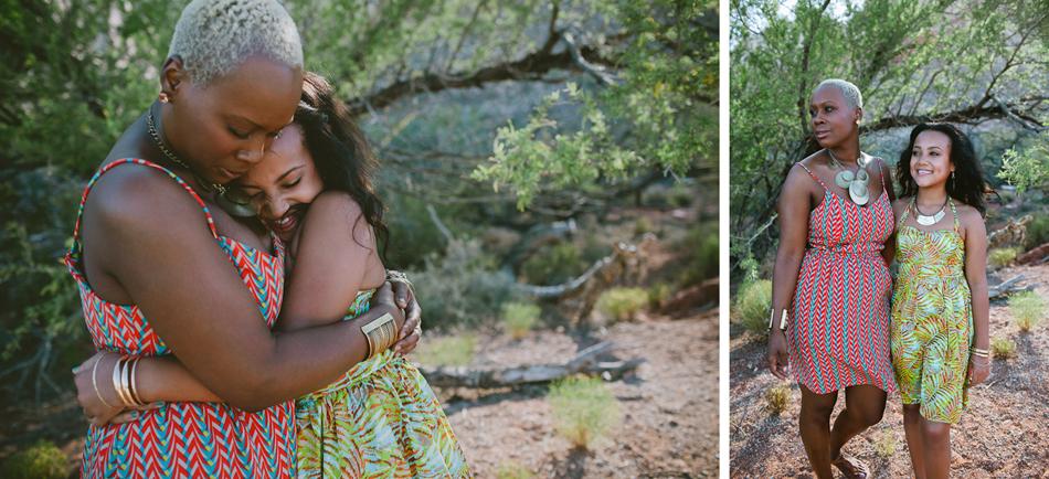 Tiffany - Family Beloved - Let me show you love-1005.jpg