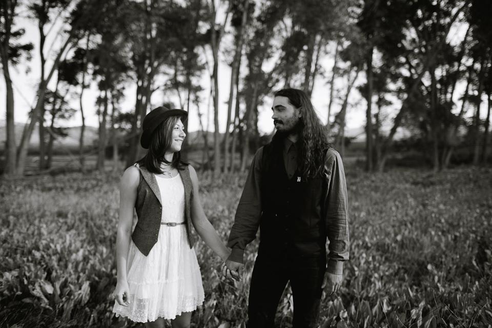 Amanda & Travis 2013-1009.jpg