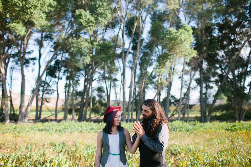 Amanda & Travis 2013-1004.jpg