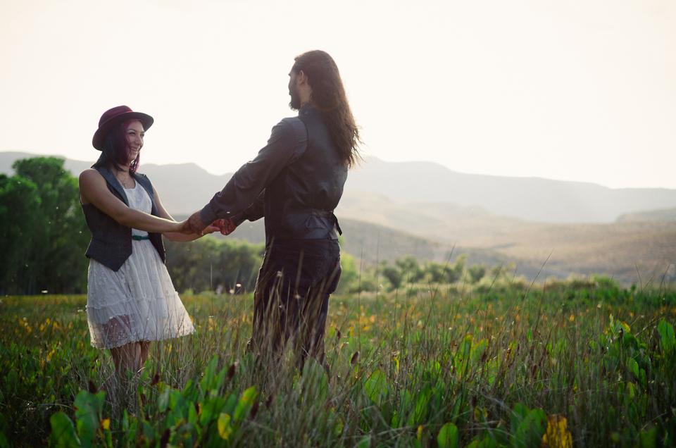 Amanda & Travis 2013-1025.jpg