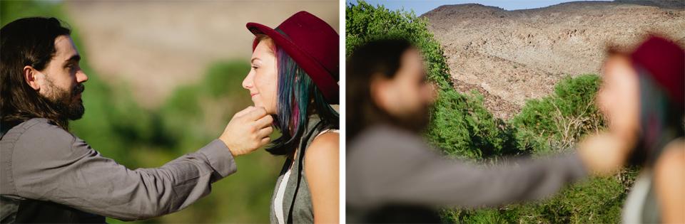 Amanda & Travis 2013-1050.jpg
