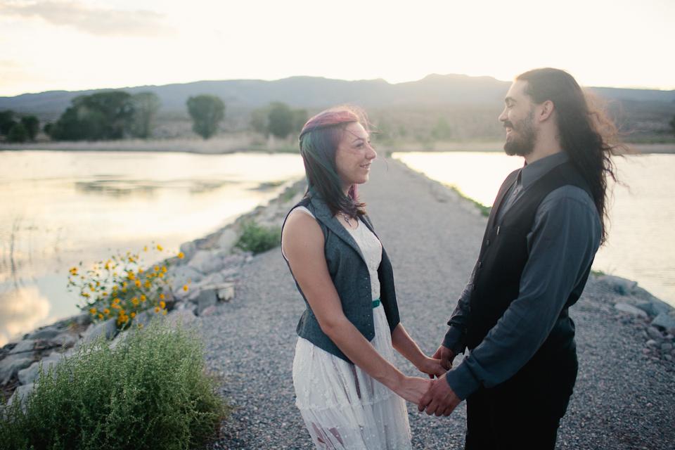 Amanda & Travis 2013-1092.jpg