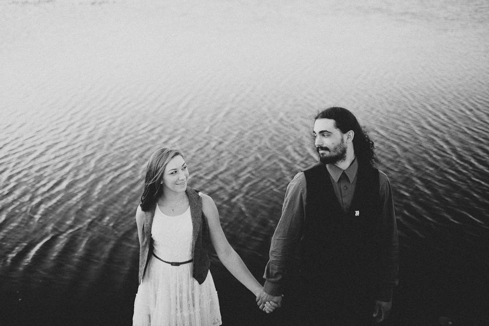 Amanda & Travis 2013-1101.jpg