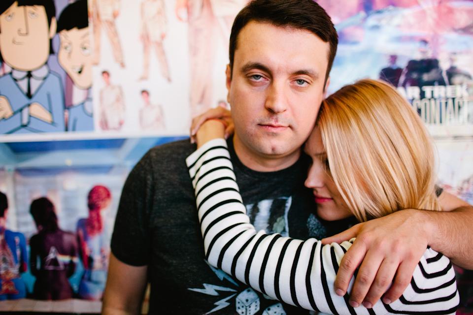 Viktoria & Sierge Sm-1039.jpg