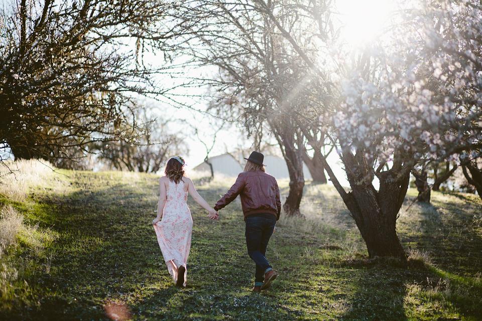 Emily & Peter_Belinda Louann Photography-1043.jpg