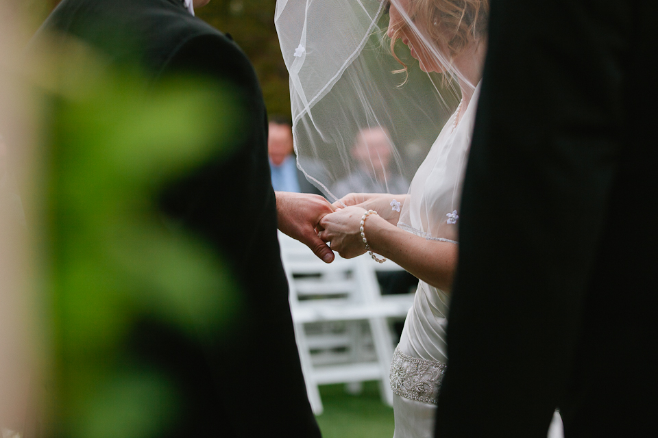Betty & Kevin wedding-1079.jpg