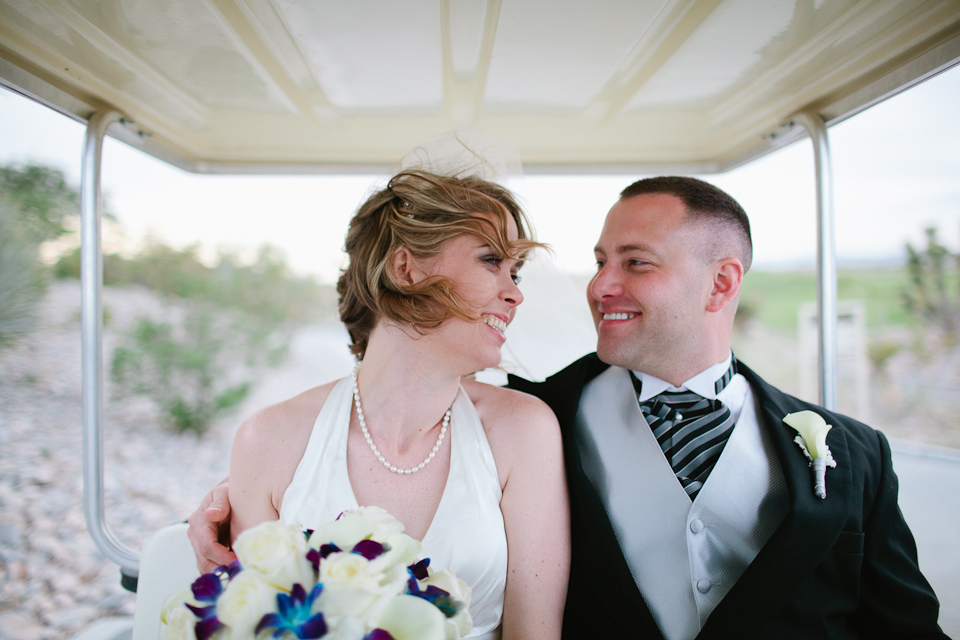 Betty & Kevin wedding-1094.jpg