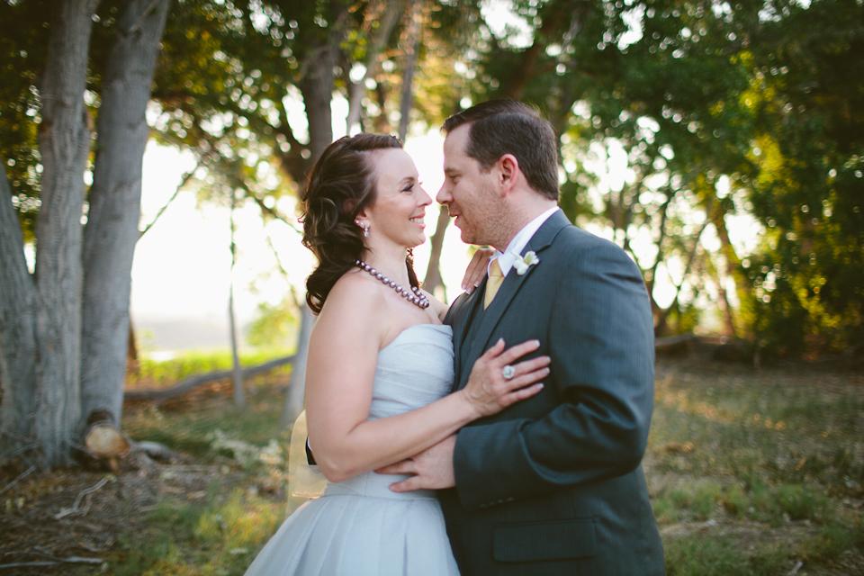 las vegas wedding photography