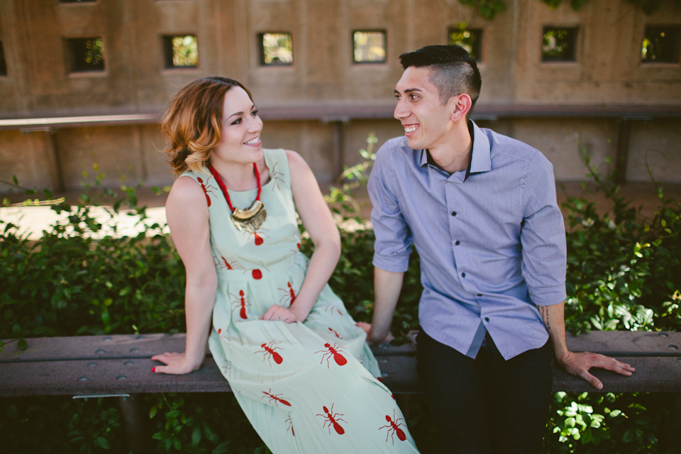 Springs preserve engagement session-1002.jpg