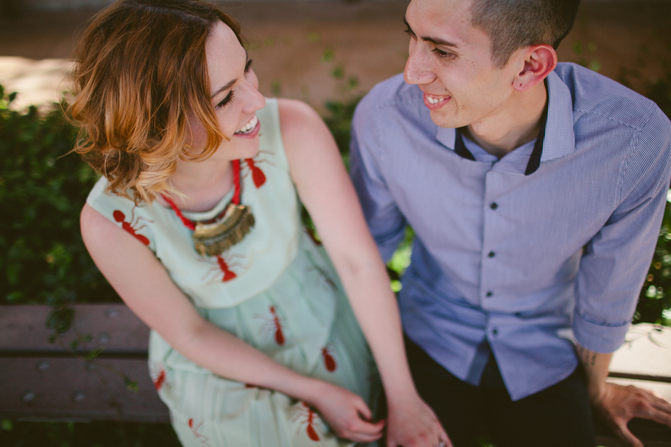Springs preserve engagement session-1008.jpg