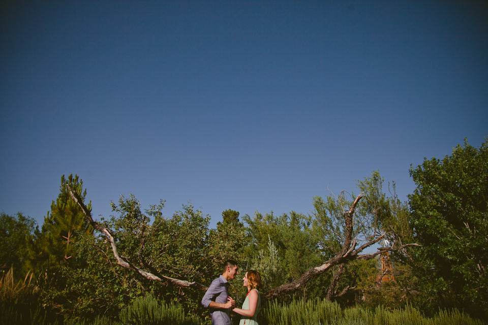 Springs preserve engagement session-1019.jpg