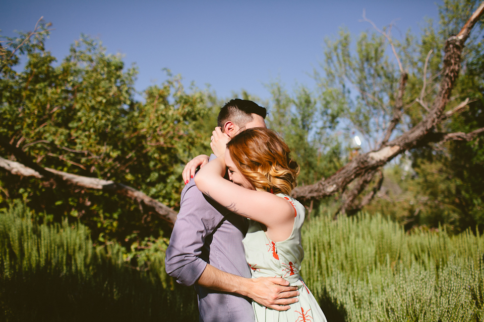 Springs preserve engagement session-1023.jpg