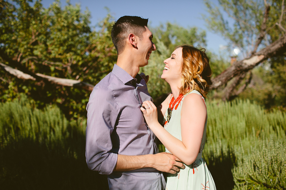 Springs preserve engagement session-1021.jpg