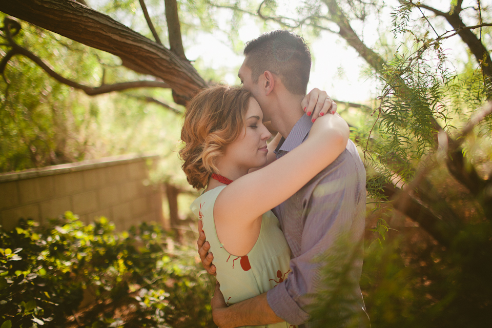 Springs preserve engagement session-1029.jpg