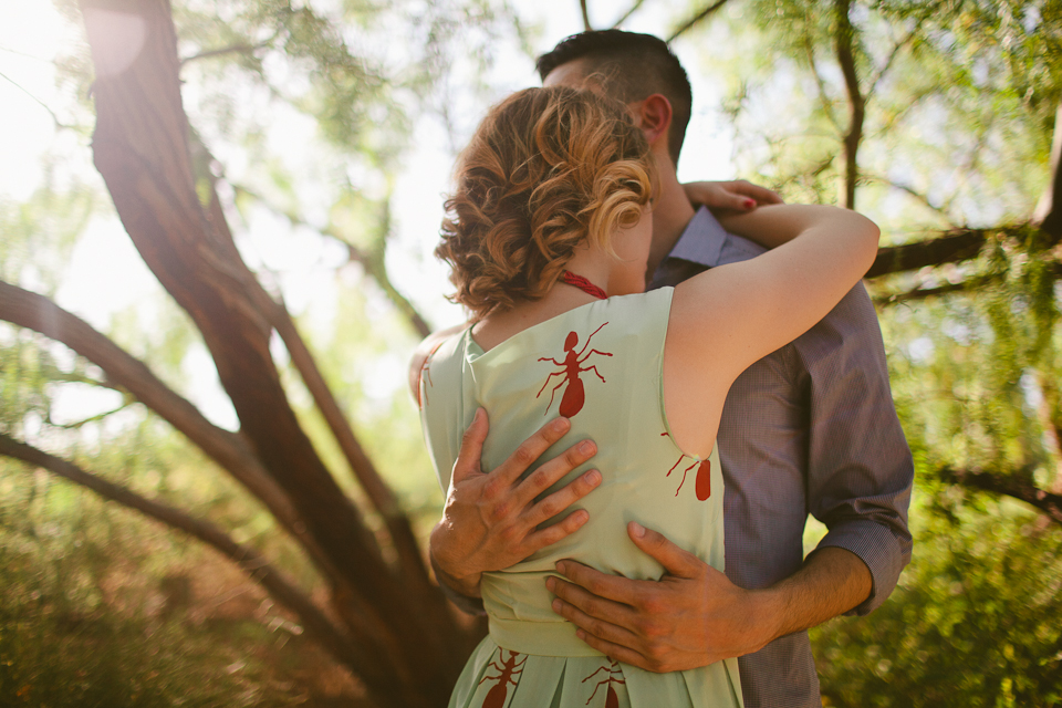 Springs preserve engagement session-1030.jpg