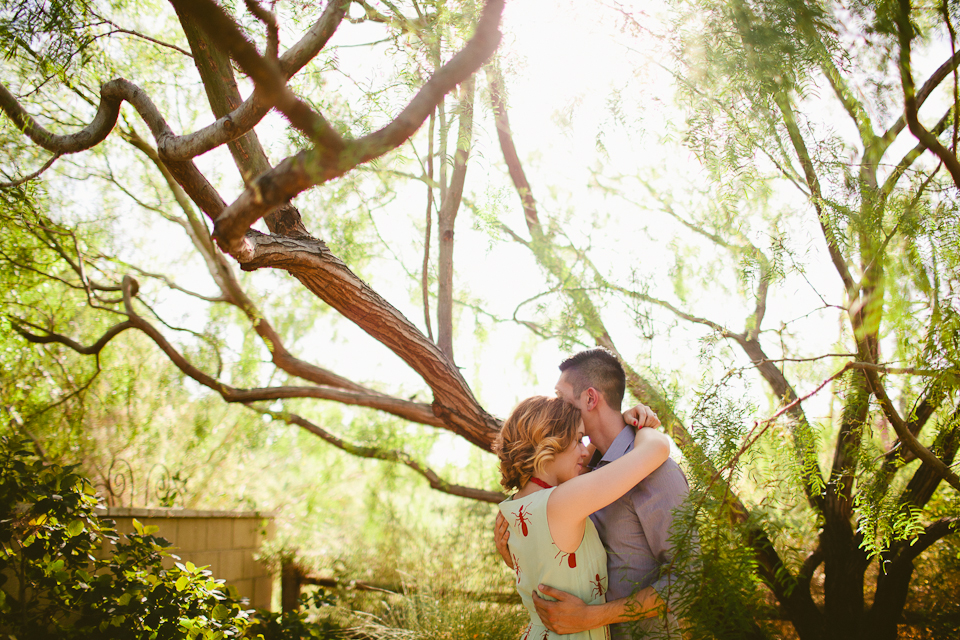 Springs preserve engagement session-1033.jpg
