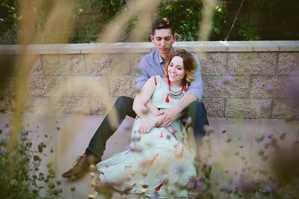Springs preserve engagement session-1051.jpg