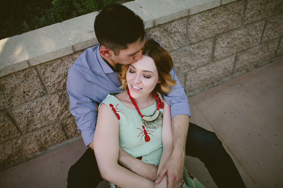 Springs preserve engagement session-1055.jpg