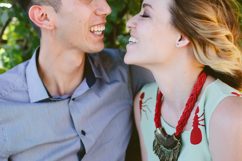Springs preserve engagement session-1078.jpg
