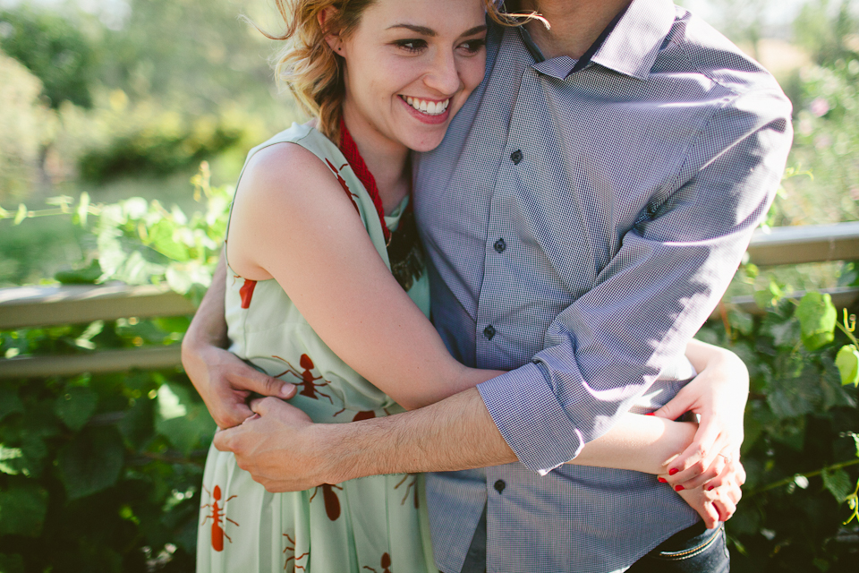 Springs preserve engagement session-1086.jpg