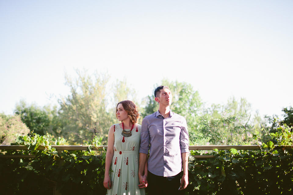Springs preserve engagement session-1090.jpg