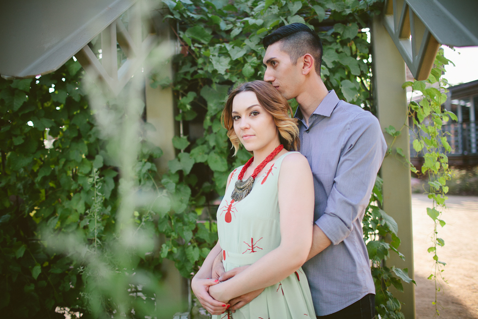 Springs preserve engagement session-1100.jpg