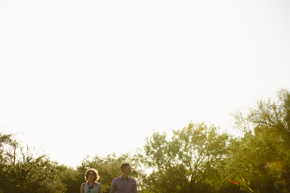 Springs preserve engagement session-1129.jpg