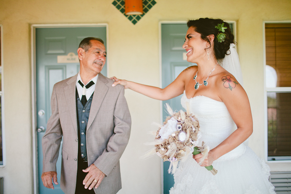 Albuquerque wedding photography-1060.jpg