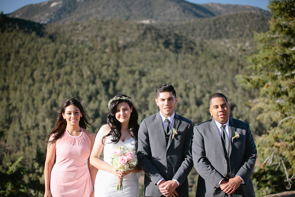 Mt Charleston wedding photography-1112.jpg