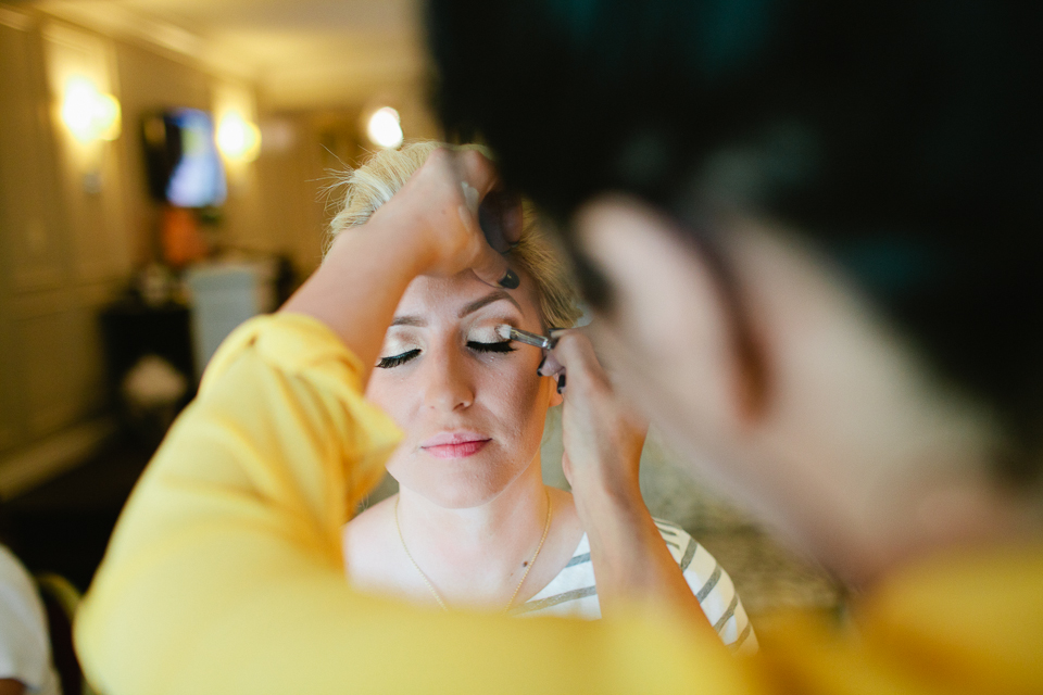 las vegas elopement photograph-1005.jpg