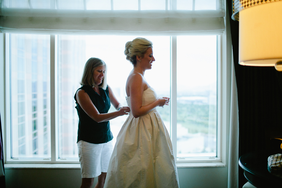 las vegas elopement photograph-1019.jpg