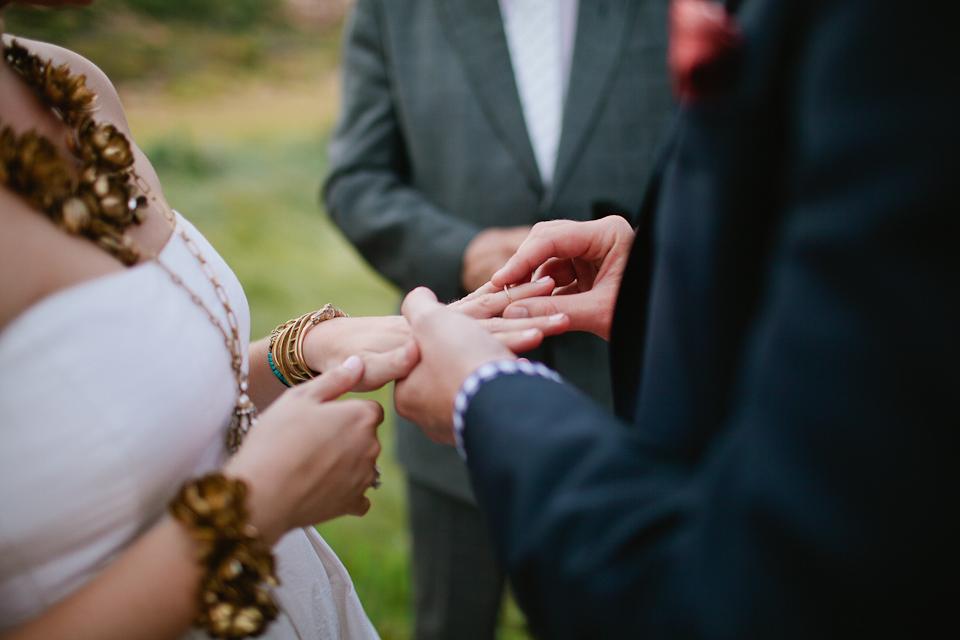 las vegas elopement photograph-1057.jpg
