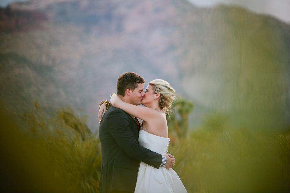 las vegas elopement photograph-1096.jpg