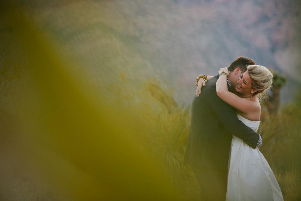 las vegas elopement photograph-1095.jpg