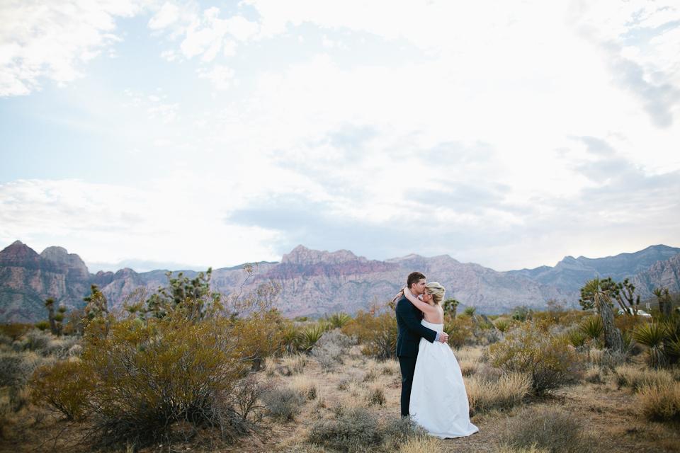 las vegas elopement photograph-1098.jpg