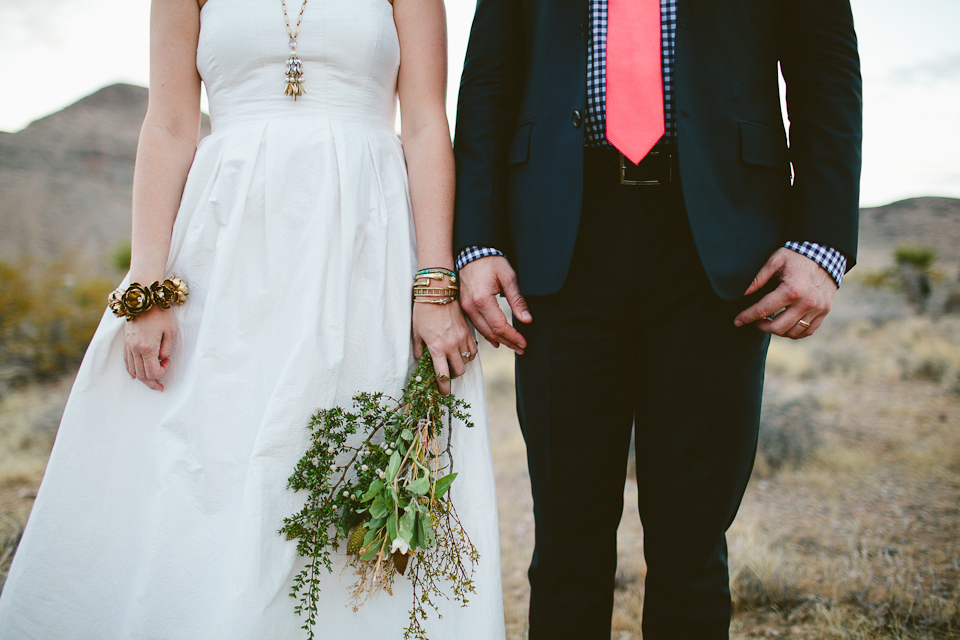 las vegas elopement photograph-1107.jpg