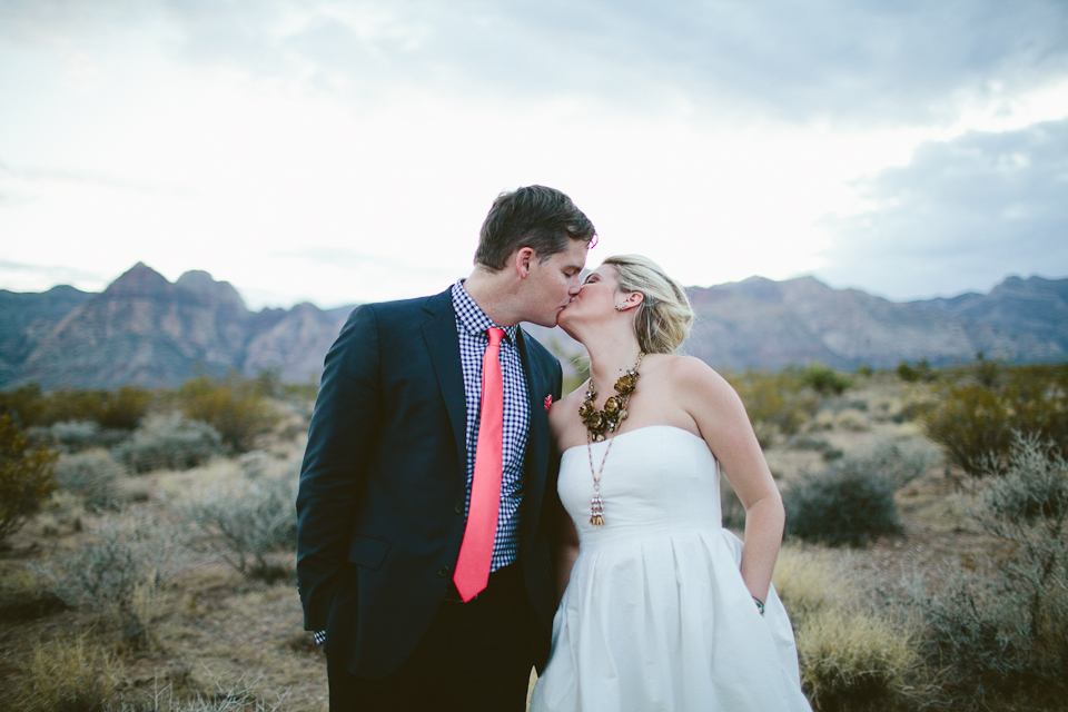 las vegas elopement photograph-1112.jpg